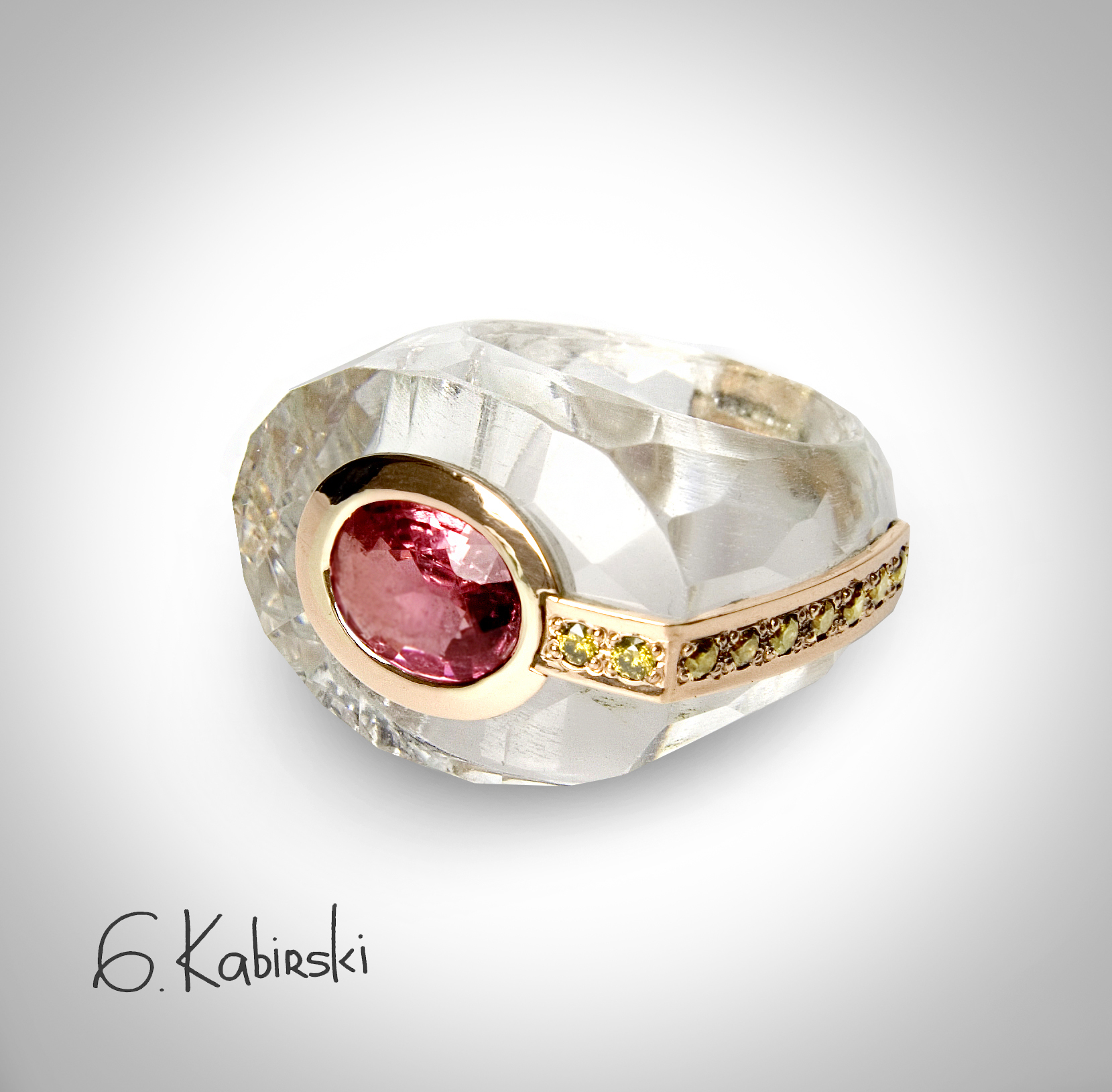german kabirski jewelry gallery jewelry gallery