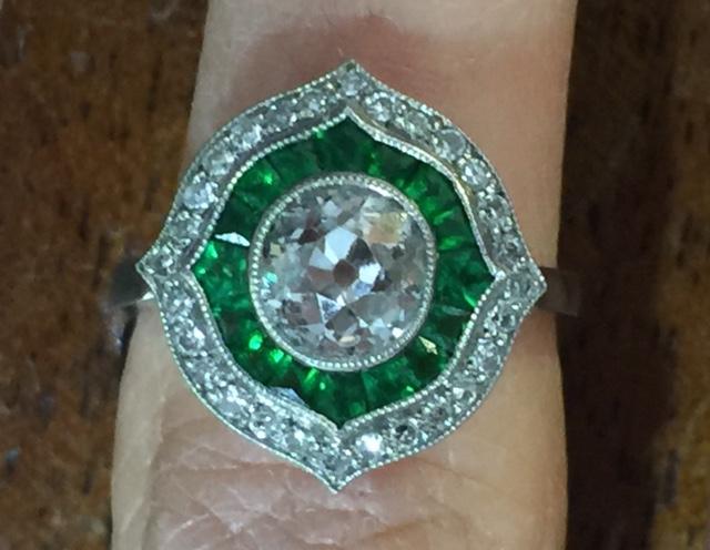 Wedding Ring Spacers 88 Epic http ganoksin ftp fefd