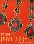Ethnic Jewellery by John Mack