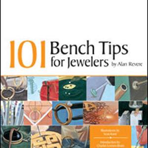 101BenchTips300