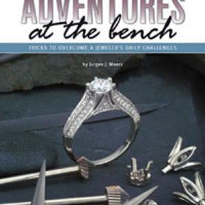 AdventuresAtTheBench300