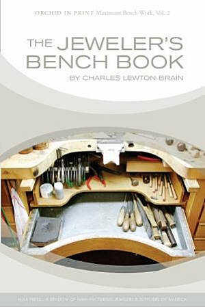 BenchCover-300