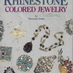 collecting-rhinestone-colored-stone-jewelry-book