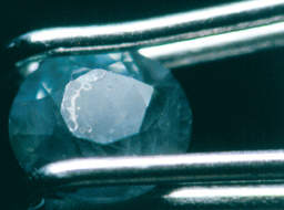 The Hard Facts of Sapphires and Rubies - Ganoksin Jewelry