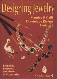 designing-jewelry-book
