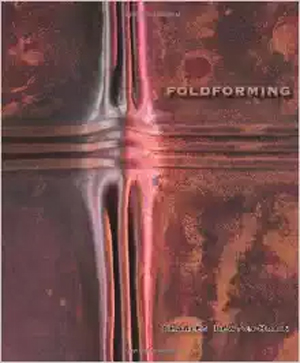 foldforming