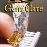 Book Review – Gem Care