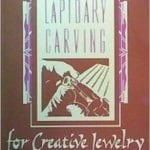 lapidary-carving-for-creative-jewelry-book