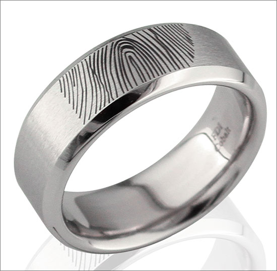 Design Applications For Laser Engraving Ganoksin Jewelry