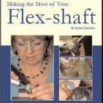 making-the-most-of-your-flex-shaft-book