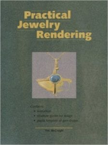practical-jewelry-rendering