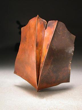 Plunkett Fold