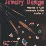 the-art-of-jewelry-design-book
