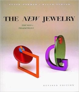 the-new-jewelry-book