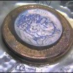 Beginner Coin Carving Episode 4