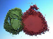 Types of Oxides