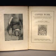 copperwork11-545