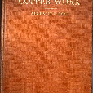 copperwork_300