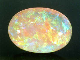 The Kinds Of Opals Ganoksin Jewelry Making Community