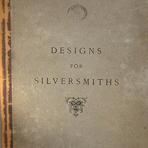 designsfilversmiths-300