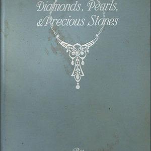 diamondspearls-300