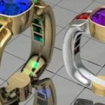 Discover the Benefits of CAD/CAM