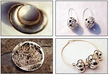 Recent Electroforming Developments Ganoksin Jewelry Making Community