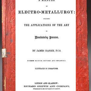 electrometallurgy_300