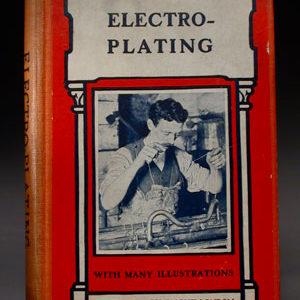 electroplating300