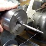 Filling a Speedwire