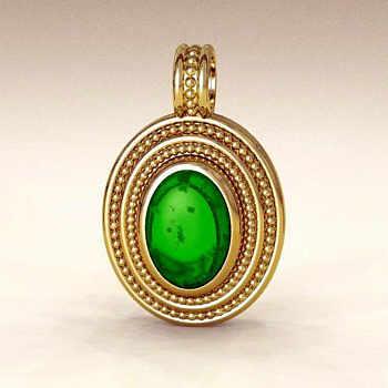Jesse Kaufmans Career Comeback Ganoksin Jewelry Making Community