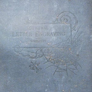 letter_engraving_300