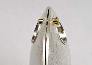 modern lockets