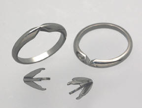 Palladium Basics