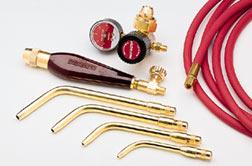 Mini Mirco Jewelry Gas Welding Soldering Flame Torch Brazing Cutting Tools