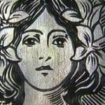 Shepard Fairey Morgan Dollar 'Make Art Not War'