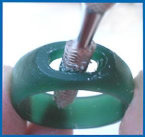 Jeweler Wax Tools