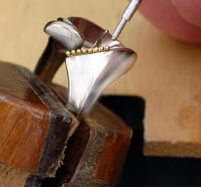 welding granulation img