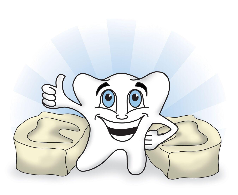 Using Dental Mold-Making Materials - Ganoksin Community