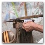 Thai-Tools-Homemade-Snips