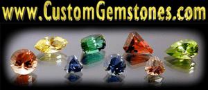 customgemstones.png