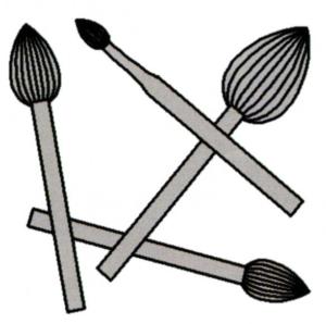 image_1 - Bud Bur Tool