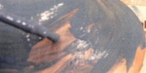 image_12 (3)