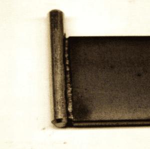 image_14