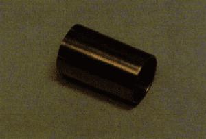image_2 (1)