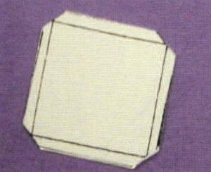 image_2 (9)