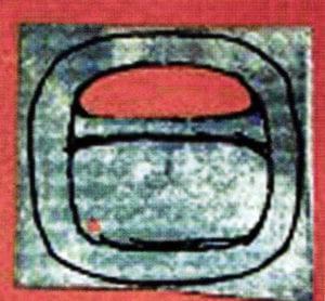 image_3 (1)