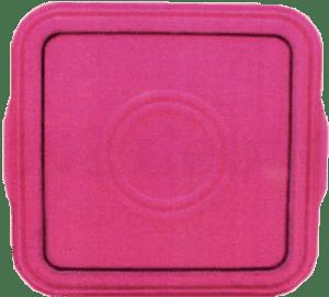 image_4 (1)
