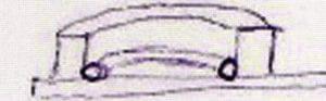 image_5 (1)