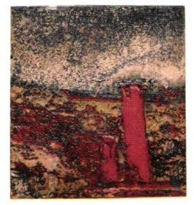 image_5 (5)
